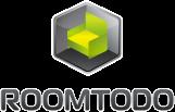 Онлайн-конструктор помещений ROOMTODO