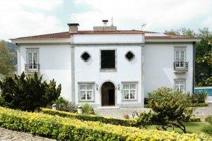 ����� ���-��� Covet House � �����, ����������