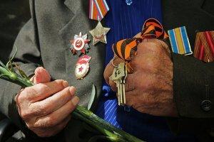 В 2017 году жильем обеспечат всех оставшихся ветеранов