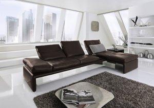 Советы по выбору обивки мягкой мебели