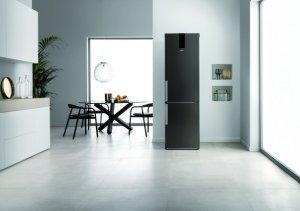 Холодильник Whirlpool  из премиальной коллекции W Collection