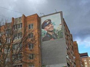 Гагарин вместо Гагарина